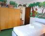 Image 16 - intérieur - Appartement Chesa Sonnalpine B 46, St. Moritz
