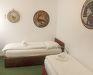 Image 19 - intérieur - Appartement Chesa Sonnalpine B 46, St. Moritz