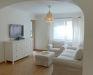Image 4 - intérieur - Appartement Chesa Sonnalpine B 34, St. Moritz