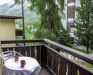 Picture 10 interior - Apartment Chesa Sonnalpine B 34, St. Moritz