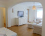 Image 2 - intérieur - Appartement Chesa Sonnalpine B 34, St. Moritz
