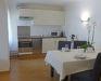 Foto 8 interieur - Appartement Chesa Sonnalpine B 34, St. Moritz