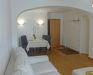 Image 9 - intérieur - Appartement Chesa Sonnalpine B 34, St. Moritz
