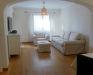 Image 3 - intérieur - Appartement Chesa Sonnalpine B 34, St. Moritz