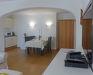 Foto 10 interieur - Appartement Chesa Sonnalpine B 34, St. Moritz