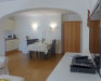Image 10 - intérieur - Appartement Chesa Sonnalpine B 34, St. Moritz