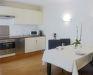 Image 6 - intérieur - Appartement Chesa Sonnalpine B 34, St. Moritz