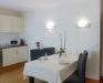 Image 5 - intérieur - Appartement Chesa Sonnalpine B 34, St. Moritz