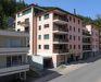 Image 11 extérieur - Appartement Chesa Sur Ova 30, St. Moritz