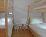 Foto 5 interieur - Appartement Chesa Sur Ova 30, St. Moritz