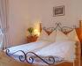 Image 6 - intérieur - Appartement Chesa Sur Ova 30, St. Moritz