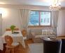 Image 10 - intérieur - Appartement Chesa Sur Ova 30, St. Moritz