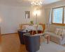 Foto 8 interieur - Appartement Chesa Sur Ova 30, St. Moritz