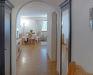 Foto 9 interieur - Appartement Chesa Sur Ova 30, St. Moritz