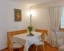 Image 7 - intérieur - Appartement Chesa Sur Ova 30, St. Moritz