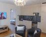 Image 4 - intérieur - Appartement Chesa Sur Ova 30, St. Moritz