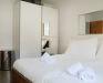 Foto 11 interieur - Appartement Chesa Piz Cotschen, Pontresina