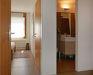 Foto 14 interieur - Appartement Chesa Piz Cotschen, Pontresina