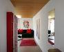 Foto 15 interieur - Appartement Chesa Piz Cotschen, Pontresina