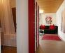 Foto 9 interieur - Appartement Chesa Piz Cotschen, Pontresina