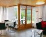 Foto 5 interieur - Appartement Chesa Piz Cotschen, Pontresina