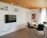 Foto 10 interieur - Appartement Chesa Piz Cotschen, Pontresina