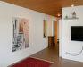 Foto 20 interieur - Appartement Chesa Piz Cotschen, Pontresina