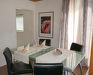 Foto 18 interieur - Appartement Chesa Piz Cotschen, Pontresina