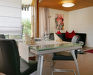 Foto 4 interieur - Appartement Chesa Piz Cotschen, Pontresina