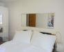 Foto 13 interieur - Appartement Chesa Piz Cotschen, Pontresina