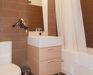 Foto 22 interieur - Appartement Chesa Piz Cotschen, Pontresina