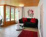 Foto 2 interieur - Appartement Chesa Piz Cotschen, Pontresina