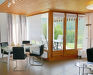 Foto 3 interieur - Appartement Chesa Piz Cotschen, Pontresina