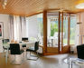 Foto 19 interieur - Appartement Chesa Piz Cotschen, Pontresina