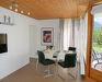 Foto 17 interieur - Appartement Chesa Piz Cotschen, Pontresina