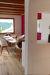 Immagine 3 interni - Appartamento Chesa Vadret 12, Pontresina