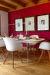 Immagine 7 interni - Appartamento Chesa Vadret 12, Pontresina