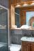 Immagine 9 interni - Appartamento Chesa Vadret 12, Pontresina