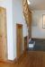 Immagine 10 interni - Appartamento Chesa Vadret 12, Pontresina
