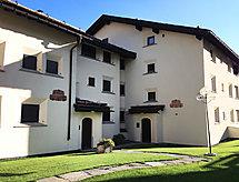 Celerina - Appartement Chesa Tschierv II 35