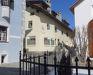Picture 17 exterior - Apartment Chesa Olgiati, Celerina