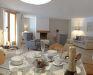 Image 12 - intérieur - Appartement Chesa Fuolla Verda, Celerina
