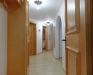 Image 18 - intérieur - Appartement Chesa Fuolla Verda, Celerina