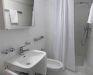 Image 16 - intérieur - Appartement Chesa Fuolla Verda, Celerina