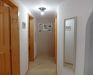 Image 17 - intérieur - Appartement Chesa Fuolla Verda, Celerina