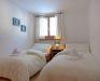 Image 14 - intérieur - Appartement Chesa Fuolla Verda, Celerina