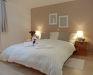 Image 6 - intérieur - Appartement Chesa Fuolla Verda, Celerina