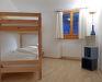Image 15 - intérieur - Appartement Chesa Fuolla Verda, Celerina