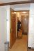 Foto 9 interieur - Appartement Apt. 12, Silvaplana-Surlej