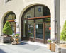 Image 10 extérieur - Appartement 35-1, Silvaplana-Surlej